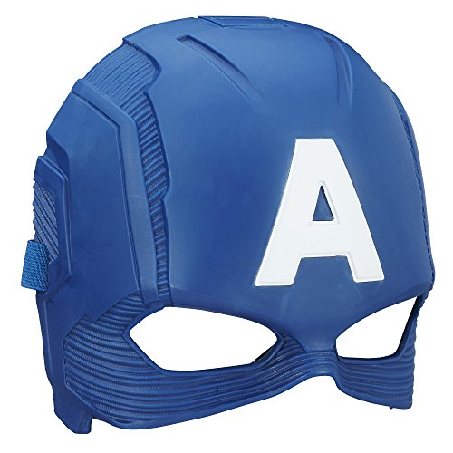 marvel-captain-america-civil-war-captain-america-mask