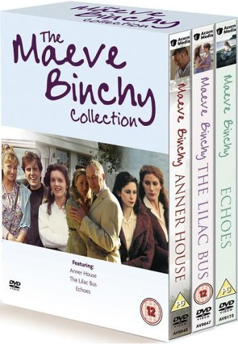 the-maeve-binchy-collection-4-dvd-box-set-anner-house-the-lilac-bus-echoes-non-usa-format-pal-reg0-i