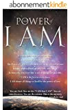 The Power of I AM (English Edition)