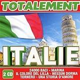 Totalement Italie