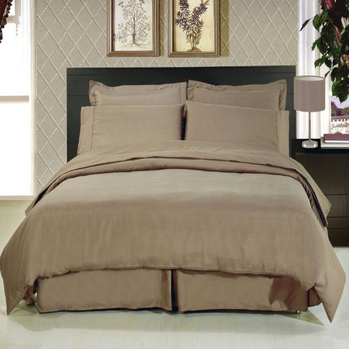 Expensive Bed Linens