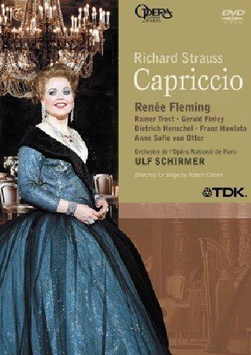 strauss-capriccio-by-renee-fleming