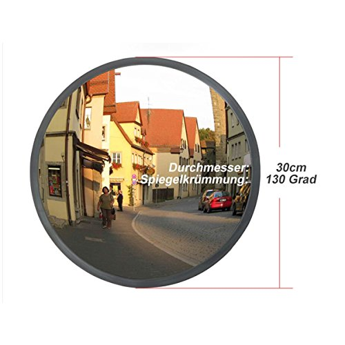 topg-ecomoods-securite-miroir-en-verre-acrylique-convexe-interieur-oe-exterieur-30-panoramique-miroi