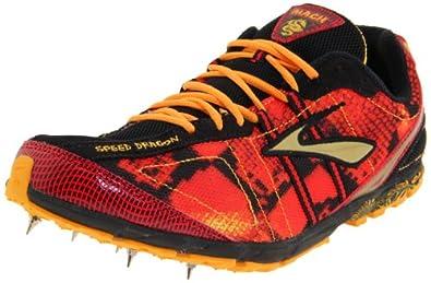 bb1b3e5ba0402 Jamsfgh  Brooks Men s Mach 13 Spike Cross Country Shoe