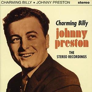 Charming Billy