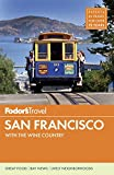 Fodor's San Francisco 2014 (Full-Color Travel Guide)
