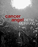 img - for Cancer Angel book / textbook / text book