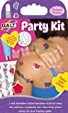 Galt Toys Party Kit