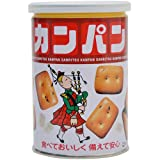 三立 缶入カンパン