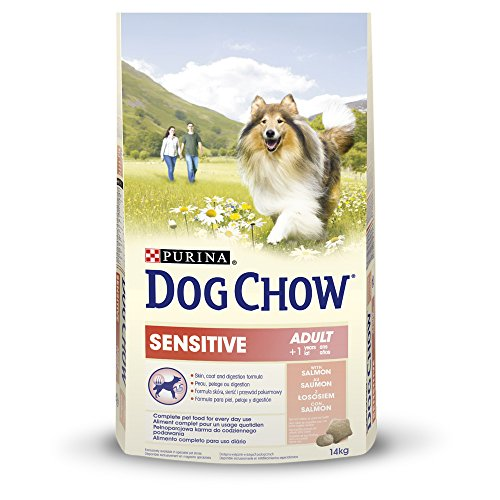 dog-chow-sensitive-au-saumon-14-kg