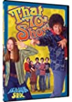 That '70s Show: Season 6 by Mill Cree...