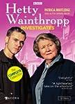 Hetty Wainthropp Investigates: Comple...