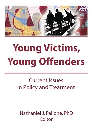 not criminal view young offenders young victims crimes Kid criminals: americas youngest sex offenders is a documentary about pendleton juvenile correctional facility where 150 teenage sex offenders are and yet, the boys are part of 150 young sex offenders living in the complex in most juvenile sex cases, the victim is known to an offender.