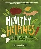 Healthy Helpings