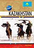 Kazakhstan (Modern World Nations)