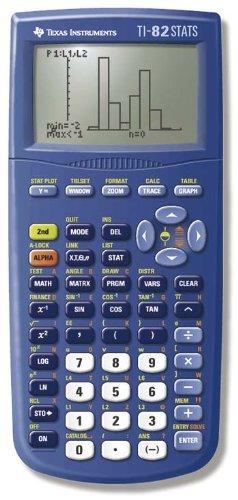 texas-instruments-calculatrice-graphique-ti-82-stats-importado-de-francia