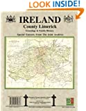 County Limerick Ireland, Genealogy & Family History Notes and Coats of Arms