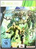 Enslaved: Odyssey to the West Collector's Edition (Xbox 360)