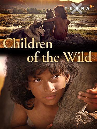 Children of the Wild on Amazon Prime Video UK
