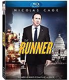 Runner [Blu-ray] [Import]