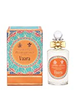 Penhaligon's Eau De Parfum Mujer Vaara Vapo 50 ml