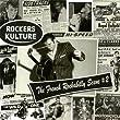 Rockers Kulture : The French Rockabilly Scene /Vol.2