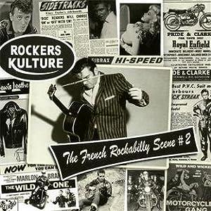 Parlons rockab'... non, parlons années 50 - Page 2 51sI7VOnV-L._SL500_AA300_