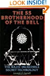 The SS Brotherhood of the Bell: The N...