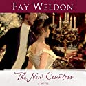 The New Countess Audiobook by Fay Weldon Narrated by Katherine Kellgren
