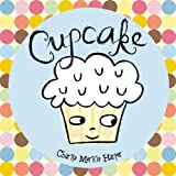 img - for Cupcake book / textbook / text book