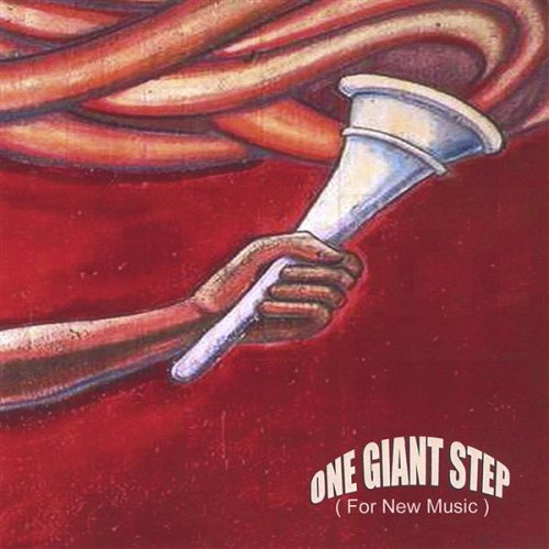 One Giant Step