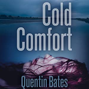 Cold Comfort Audiobook
