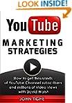 YouTube Marketing Strategies: How to...