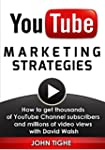 YouTube Marketing Strategies: How to...