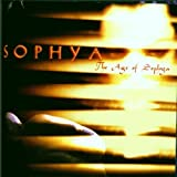 The Age of Sophya by Sophya