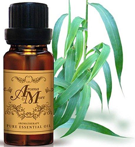 palmarosa-essential-oil-100-nepal-cymbopogon-martinii-10-ml-1-3-fl-oz-health