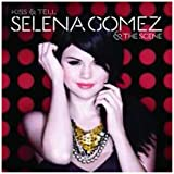Kiss And Tellpar Selena Gomez