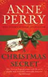 Anne Perry A Christmas Secret