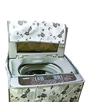 whirlpool washing machine cover