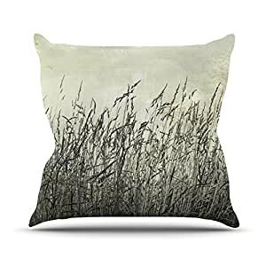 home kitchen bedding decorative pillows inserts covers throw pillows