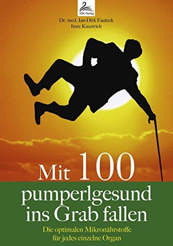 Ins Med 0001104506/