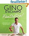 Fantastico!: Modern Italian Food. Gin...