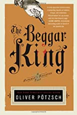 The Beggar King