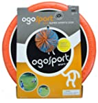 Schildkr�t Fun Sports Ogo Sport Set,...