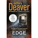 Edgeby Jeffery Deaver