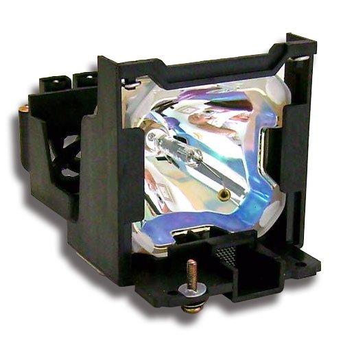 Pureglare Et-La701,Et-La702,Et-La730,Et-La735 Projector Lamp For Panasonic Pt-730Ntu,Pt-L501U,Pt-L501Xu,Pt-L502E,Pt-L511U,Pt-L511Xu,Pt-L512E,Pt-L520,Pt-L520E,Pt-L520U,Pt-L701E,Pt-L701Sd,Pt-L701U,Pt-L701X,Pt-L701Xsd,Pt-L701Xu,Pt-L702E,Pt-L702Sd,Pt-L711E,Pt