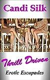 Thrill Driven
