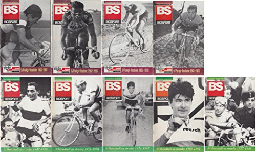 r-bs-9-quaderni-bicisport-giromondi-moser-coppi-compagnia-1996-b-yds29