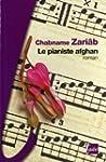 Pianiste afghan (Le)