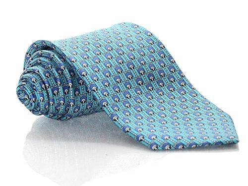 brioni-wheels-tie